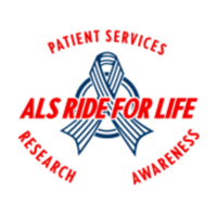 5k for a Cure - Kings Park, NY - race83832-logo.bD6bch.png