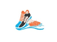 10th Annual Ice Breaker 5K Run (versus Albany Rowing Crew Shells in Hudson River) and 800 meter Kids Fun Run - Albany, NY - race84015-logo.bD7PrO.png
