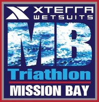 2018 XTERRA Wetsuits Mission Bay Triathlon, Duathlon, Aquabike & Youth Races - San Diego, CA - d0eca0b4-84bf-4b0c-9444-8c5140eba7e1.jpg