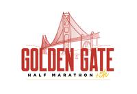 2020 Golden Gate Half Marathon & 5K - San Francisco, CA - 1d02da4c-7f8b-428c-8afd-f1c1a981ec39.png