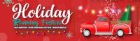 2021 Holiday Running Festival  - San Dimas, CA - Holiday_Half-_Banner_Ad.jpg