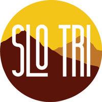 San Luis Obispo Triathlon - San Luis Obispo, CA - 96f5abfb-f2a5-4d47-96e8-4228e7b1e786.jpg