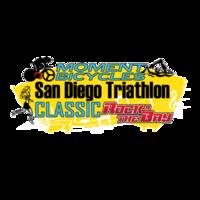 2020 San Diego Tri Classic - Rocks the Bay - San Diego, CA - c3a78574-ae42-4297-8aeb-d5283605d89c.png