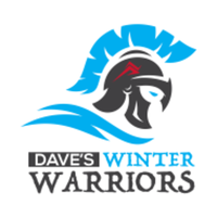 DAVE'S WINTER WARRIORS TRAINING - Sylvania, OH - race83971-logo.bD8zis.png