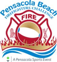 Pensacola Beach Firefighters Challenge - Pensacola, FL - race84058-logo.bD79OI.png