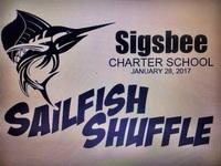 Sailfish Shuffle 5K Color Run & Kids Fun Run - Key West, FL - d74850f8-6aae-440b-943c-2b96311676a2.jpg