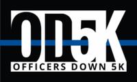 3rd Annual Officers Down 5K & Community Day - Las Vegas, Nevada - Las Vegas, NV - race31001-logo.byeslf.png