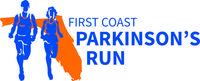 First Coast Parkinson's Run 2020 - Jacksonville, FL - 5947889d-4235-44e1-bf5d-6e510b287e60.jpg