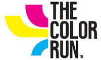 The Color Run Ft. Lauderdale 5/16/20 - Fort Lauderdale, FL - TCR-Logo.jpg