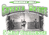 Martins Mill Covered Bridge 5 Miler - Greencastle, PA - race84041-logo.bD7U-d.png