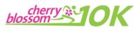 Cherry Blossom 10K & 5K - Philadelphia, PA - race84013-logo.bD7OPD.png