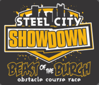 Steel City Showdown - Monroeville, PA - race83804-logo.bD5Vui.png
