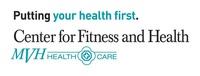 12th Annual Center for Fitness and Health Indoor Triathlon - Belle Vernon, PA - eeb4c983-0703-4180-9c9e-336fa768334f.jpg