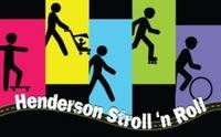 Henderson Stroll 'n Roll - Henderson, NV - 16484750-febb-4015-9bd4-8f639c7247c1.jpg