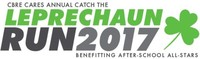 2017 CBRE Cares Catch the Leprechaun 5K - Las Vegas, NV - 0fc40557-03c4-4aa7-8b33-e5a98a99de1c.jpg