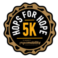 Hops for Hope 5k - St. Charles, IL - race78616-logo.bD8dqh.png