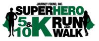 Journey Found Super Hero 10K Run and 5K Run/Walk - South Windsor, CT - race84006-logo.bD-npg.png