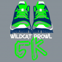 LMS Wildcats Prowl 5k - Lincolnton, NC - race7157-logo.bwIWMQ.png