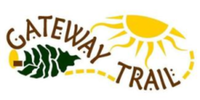 Kings Mountain Gateway Trail 5K/10M - Kings Mountain, NC - race84007-logo.bD7LdF.png