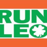 St Leo - Run Leo 5K, 10K, and Fun Run - Winston-Salem, NC - race54213-logo.bAf4RJ.png