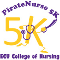 Pirate Nurse 5K - Anytown, NC - race9050-logo.bACiKg.png