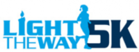 8th Annual Light the Way 5k - Missoula, MT - race26685-logo.bwn7IK.png
