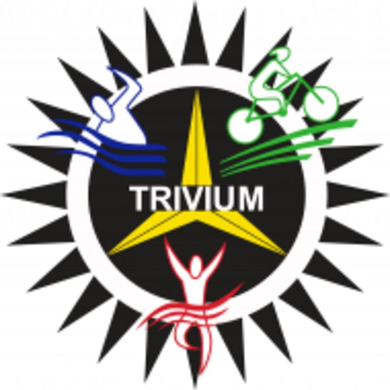 Trivium Multisport Season Pass