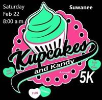 6th Annual Kupcakes and Kandy 5K - Suwanee, GA - fb4e0cba-23dc-4ec0-842e-41ce563d657b.jpg