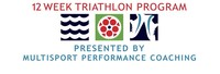 12 Week Triathlon Training Program Presented by Multisport Performance - Peachtree City, GA - feb212e5-b5c4-4073-85f5-811bb4de60e7.jpg