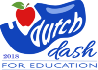 Dutch Dash For Education - Manhattan, MT - race12175-logo.bAJKmI.png