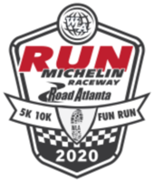 Run Road Atlanta - Braselton, GA - race83822-logo.bD8q96.png