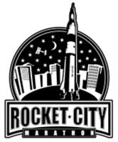 Rocket City Marathon 2020 - Huntsville, AL - race84088-logo.bD8k5I.png