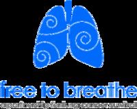 2015 Free to Breathe 5k (6th annual) - San Diego, CA - FTBTransRev1.png