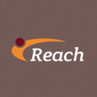 Reach Inc. Race for Independence - Bozeman, MT - race17571-logo.bAQzjx.png