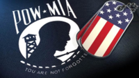 POW/MIA RECOGNITION DAY VIRTUAL RACE - United States, ME - race84071-logo.bD8dIq.png