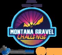 Montana Gravel Challenge - Huson, MT - race30715-logo.bAEn44.png