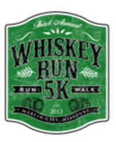 Whiskey Run 5K - Kansas City, MO - race14261-logo.buIGQE.png