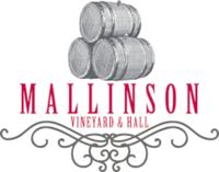 Mallison Vineyard and Hall Wine Run 5k - Sugar Creek, MO - race84120-logo.bD8y37.png