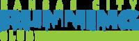 KC Running Club - Half Marathon Training - Kansas City, MO - race69872-logo.bG1FnY.png