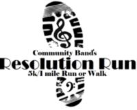 Community Band 5k/1mile Resolution Run - Eagleville, TN - race27160-logo.bAeLfL.png