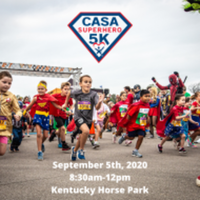 CASA Superhero Run - Lexington, KY - race84104-logo.bD8syp.png