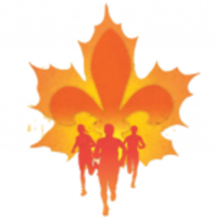 Louisville Sports Commission Fall Runathon - Louisville, KY - race26717-logo.bwoolU.png