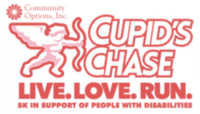 Cupid's Chase - Morristown - Morristown, NJ - race26586-logo.bwmMhl.png