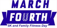 March Fourth 5k and Family Fitness day - Livingston, NJ - race56403-logo.bCoKlX.png