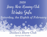 JSRC 2020 Winter Gala - Spring Lake Heights, NJ - race27570-logo.bD8eCO.png