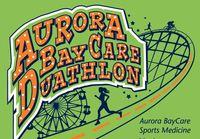 Aurora BayCare Duathlon - Green Bay, WI - 3fdb2846-5d0f-441a-9d46-0514914035c6.jpg