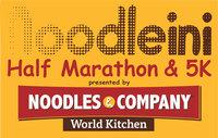 Noodleini Half Marathon Relay & 5K - De Pere, WI - d4aa27bd-cf03-485c-831a-fd0eda706d96.jpg