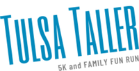 Tulsa Taller 5K and Family Fun Run - Tulsa, OK - race84203-logo.bD8_R0.png