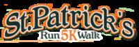 Wichita St Patrick's Day 5K - Wichita, KS - race13744-logo.bD7_lu.png