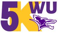 5KWU - Salina, KS - race84074-logo.bD8bPh.png